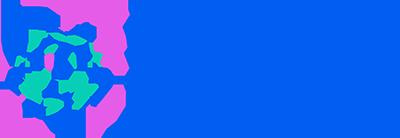 Цифровая Среда – агентство интернет-маркетинга