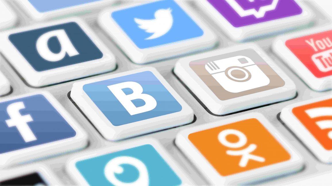Обзор нововведений в социальных сетях за июнь 2018 года