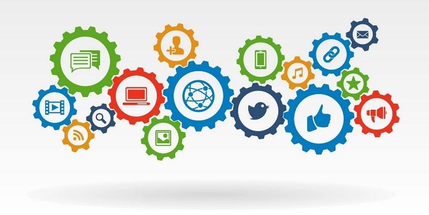 Обзор нововведений в социальных сетях за июль 2018 года