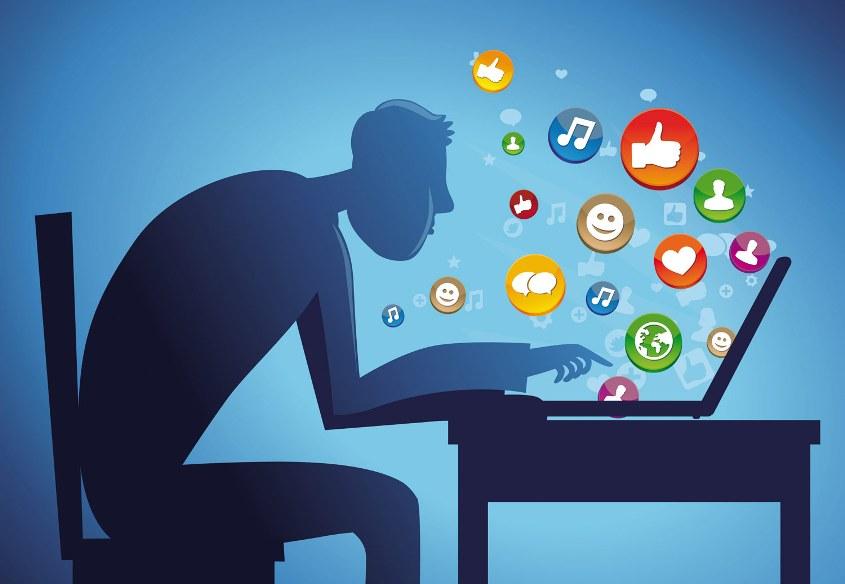 Обзор нововведений в социальных сетях за август 2018 года
