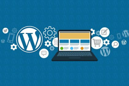 Почему мы любим WordPress